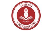 Üniversitemizin Logosu Belli Oldu