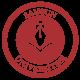 Akademik Personel Alım İlanı (22.10.2019 Tarihli Akademik İlan Ön Değerlendirme Sonuçları)