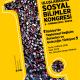 Türkiye'de Toplumsal Değişim Sorunları ve Geleceğin Türkiyesi
