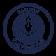 2018 Yılı KA-103 Bütçesi Personel Ders Verme ve Personel Eğitim Alma Hareketliliği Başvuruları İlan (15.11.2019)