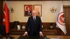 Samsun Üniversitesi İslami İlimler Fakültesi Şehrimize Hayırlı Olsun