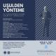 Usulden Yönteme: M. Fuad Köprülü'nün Edebiyat Tarihçiliği