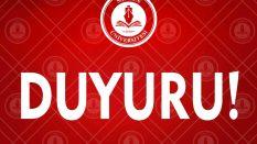 Akreditasyon Semineri Duyurusu