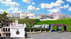 Samsun Üniversitesi YKS Tercih Dönemi Öncesinde Rehber Öğretmenlerle Buluştu
